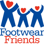 Footwear Friends