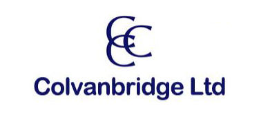 Colvanbridge Ltd